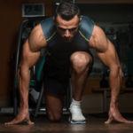5 técnicas de Bodybuilding para un desarrollo muscular extremo (I)