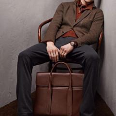 Foto 1 de 15 de la galería ermenegildo-zegna en Trendencias Hombre