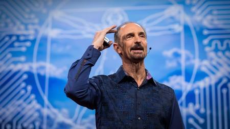 El último cofundador de Siri, Tom Gruber, abandona Apple