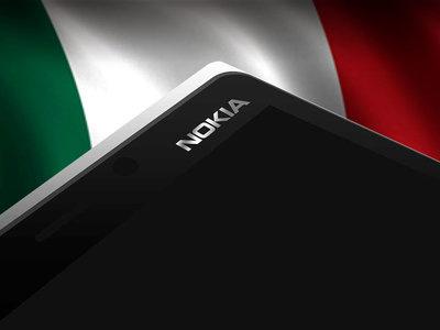 Exclusiva: ¡Nokia prepara su llegada a México!