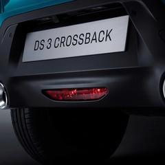 Foto 11 de 51 de la galería ds-3-crossback-2019 en Motorpasión