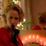 Estas Navidades Marks & Spencer nos da un mensaje de paz, de amor... ¡y feminista!