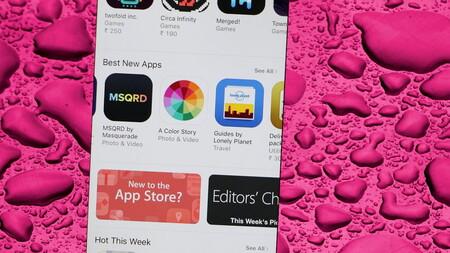 Apple cederá en algunas de sus exigencias a los desarrolladores de la App Store tras un acuerdo para poner fin a una demanda colectiva