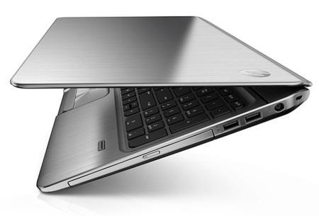 HP Pavillion M6, porque los portátiles también importan