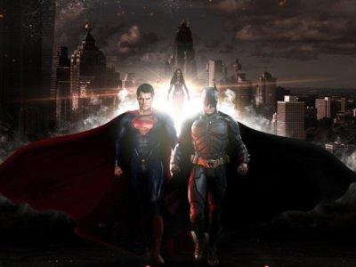 ¿Batman o Superman? Tú decides quién gana en el nuevo DLC de Injustice: Gods Among Us