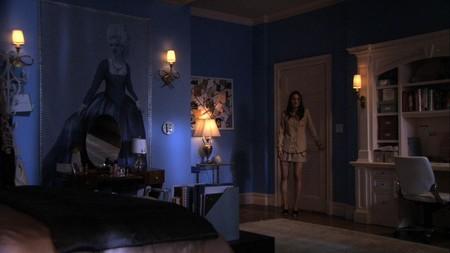 Blair Waldord Apartamento 01