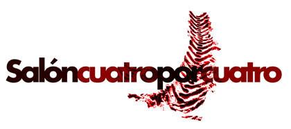 2ª edición del Salón 4x4 Off Road 2007, esta vez en Bassella