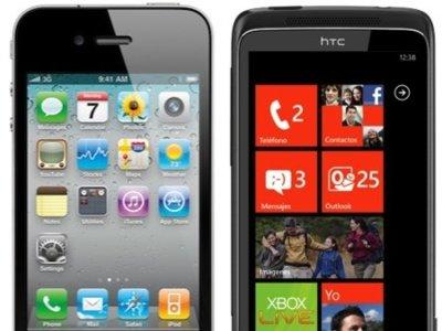 Microsoft facilita la tarea de portar aplicaciones de iOS a Windows Phone con una nueva API
