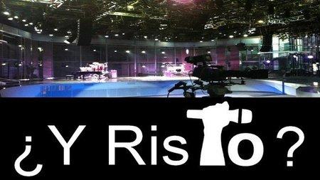 Vuelve OT, pero sin rastro de Risto