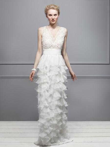 vestidos de boda online