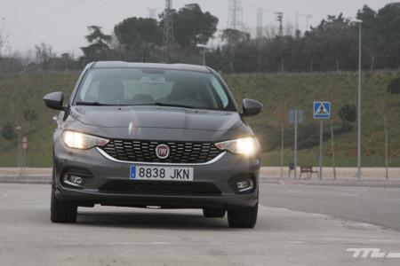 Fiat Tipo 2016 9