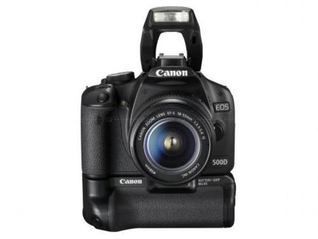 canon500d_1080p.jpg