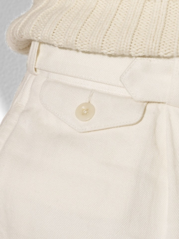 shorts wimbledon ralph lauren