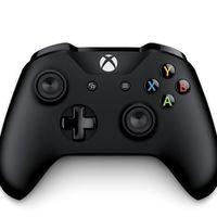 Apple empezó a vender el control inalámbrico de Xbox y otras cuantas novedades en su tienda online