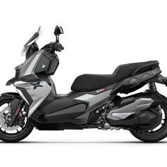 Foto 9 de 44 de la galería bmw-c-400-x-y-c-400-gt-2021 en Motorpasion Moto