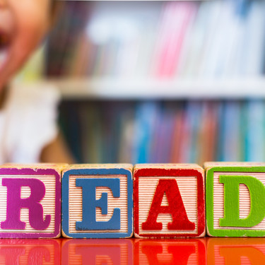 Consejos de los expertos, actividades y juegos para practicar inglés desde casa