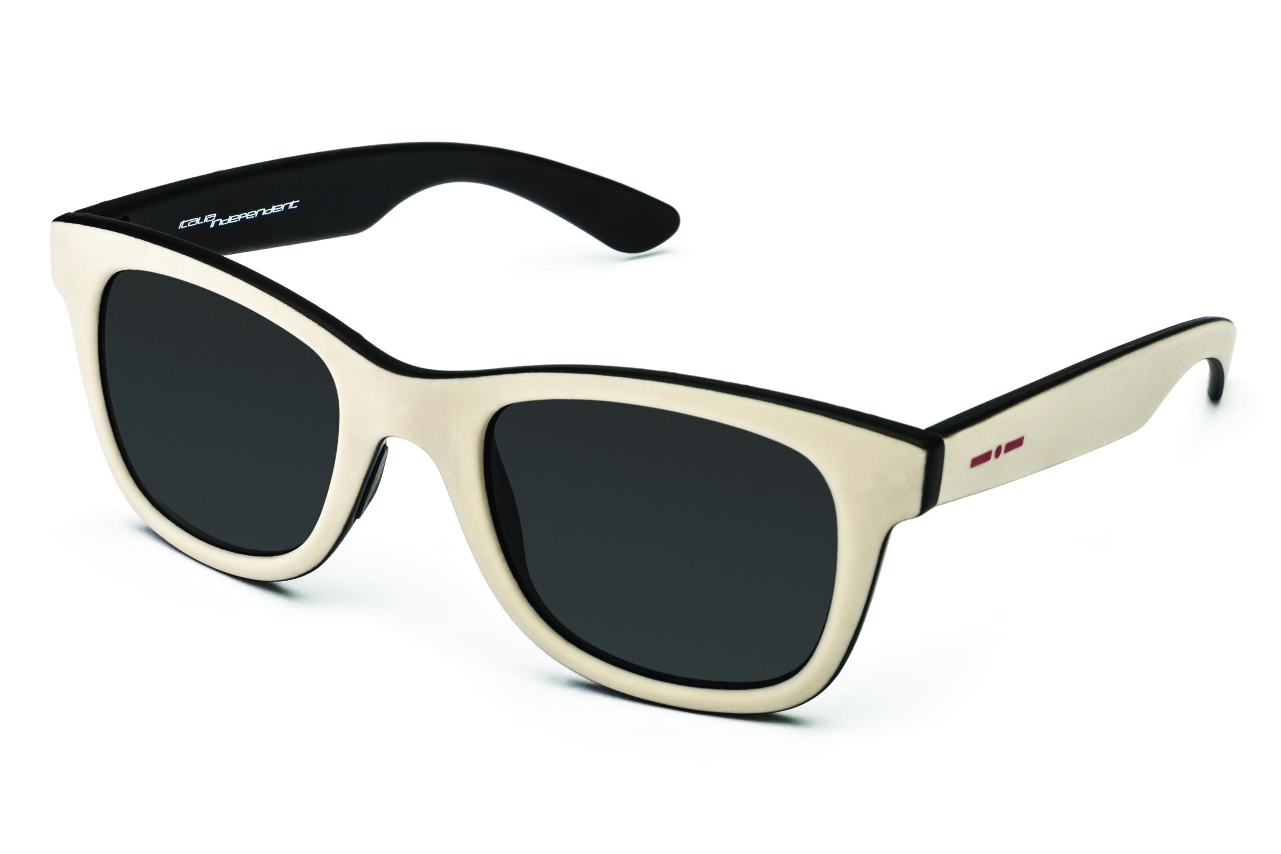 Foto de Italia Independent x Ghostbusters Eyewear Collection (15/20)