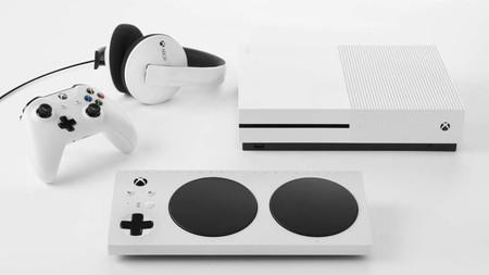 Xbox Adaptive Controller, la propuesta modular de Microsoft para satisfacer las necesidades de los gamers con movilidad limitada