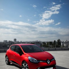 Foto 43 de 55 de la galería renault-clio-2012 en Motorpasión