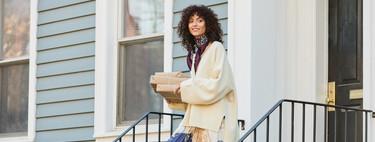 Año nuevo, colección nueva: H&M saca lo mejor de sí para el 2019