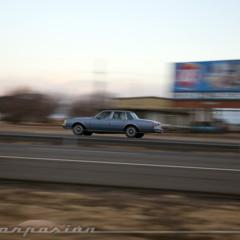 Foto 2 de 39 de la galería roadtrip-pasion-usa-parte-3-1 en Motorpasión