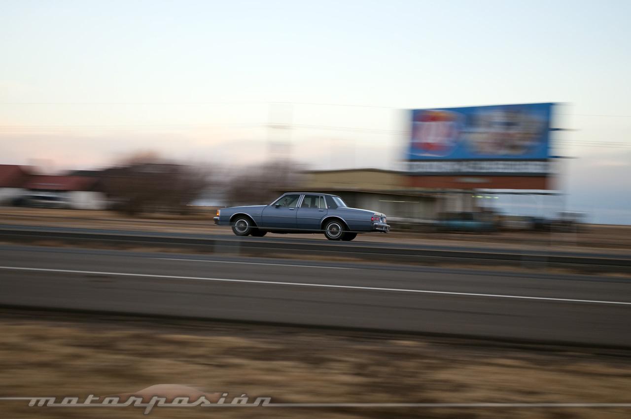 Foto de Roadtrip Pasión™: USA (parte 3) (2/39)