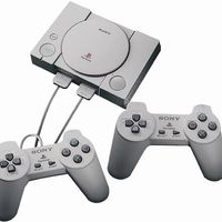 En la Red Night de MediaMarkt tienes la PlayStation Classic por sólo 89 euros