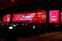 """AMD, ARM y otros buscan """"una nueva arquitectura"""""""