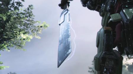 Titanfall 2 saldrá a la venta a finales de este año y ya no será exclusivo