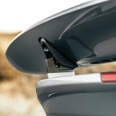 Foto 27 de 45 de la galería porsche-911-turbo-s-prueba en Motorpasión