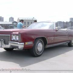 Foto 82 de 100 de la galería american-cars-gijon-2009 en Motorpasión