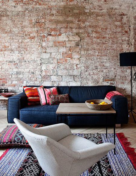 apartamento-habitacion-2.jpg