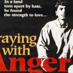 Shyamalan | 'Praying with Anger', la ópera prima