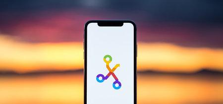 El iPhone X no termina de arrancar en España aunque supera las expectativas en China, según Kantar