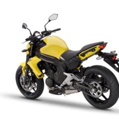 Foto 9 de 77 de la galería kawasaki-er-6n-2012-divertida-facil-y-con-estilo en Motorpasion Moto