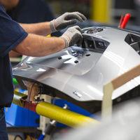 Toyota reanudará actividad en sus plantas de México, EE. UU. y Canadá hasta mayo
