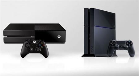 Ark: Survival Envolved es el último título que sufre el bloqueo por Sony para evitar el juego con los usuarios de Xbox One