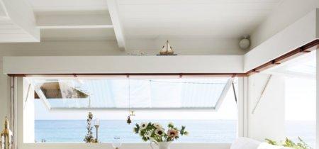 La semana decorativa: inspiración de verano, decoración de terrazas y muchas flores