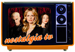 buffy-cazavampiros