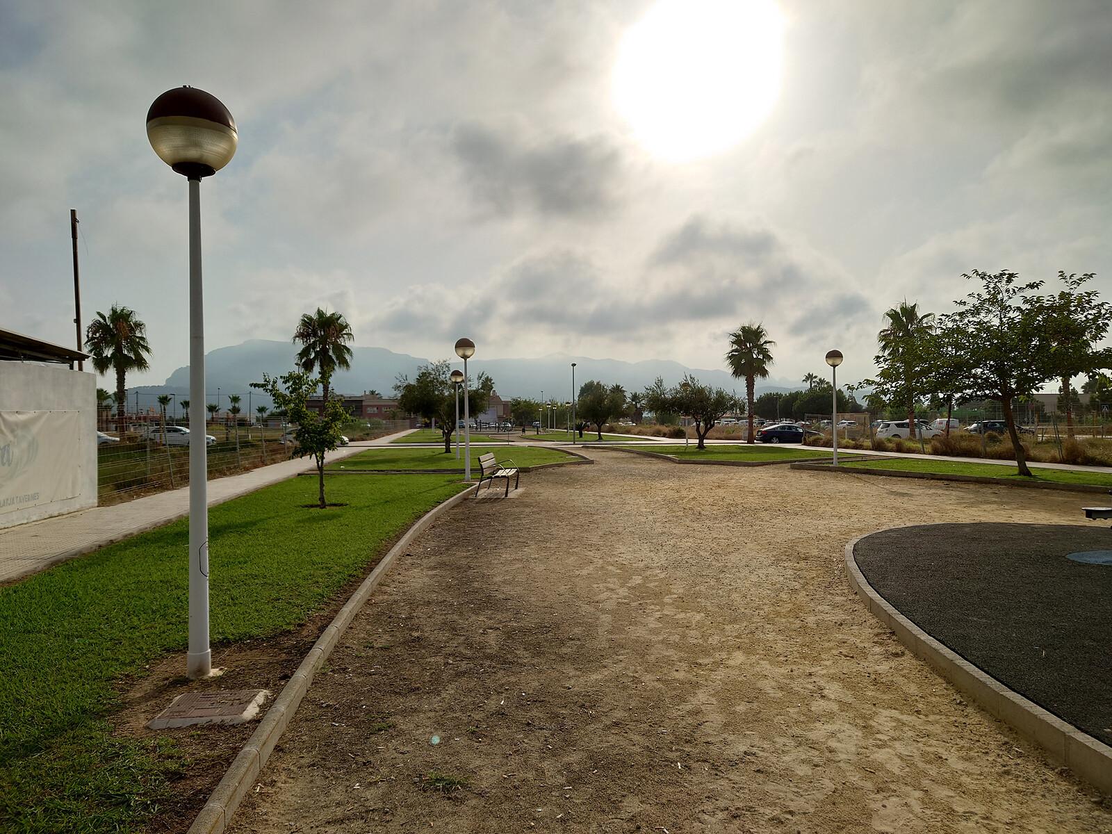 Foto de Sony Xperia 1 III, galería fotográfica (14/31)