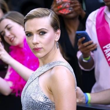 Estas son las 10 actrices mejores pagadas del año