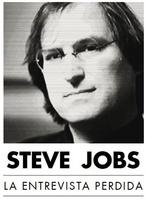 'La entrevista perdida' de Steve Jobs, recuperada 17 años después