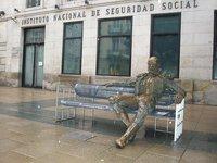 La negociación del aplazamiento de deudas con la Seguridad Social