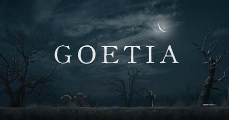 De Square Enix Collective a Kickstarter: Conoce a Goetia