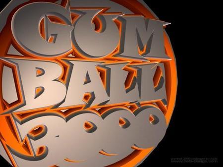 La Gumball 3000 irá de Nueva York a Los Ángeles en 2012