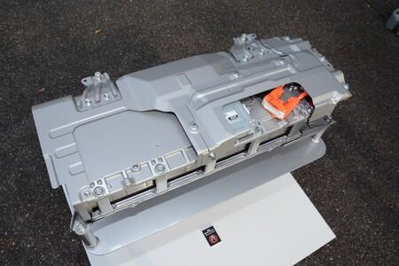 Toyota Prius C 2022 41
