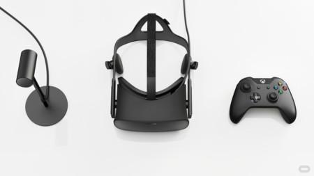 2882142 Oculus Rift 8