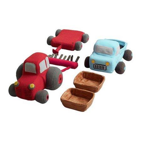 ikea-vehículos