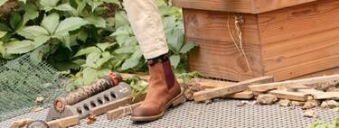 Botas, sandalias y zapatillas de deporte que son tendencia pura para llevar esta primavera 2021