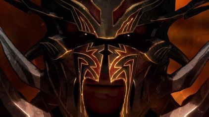 Tremendo trailer de Dark Messiah